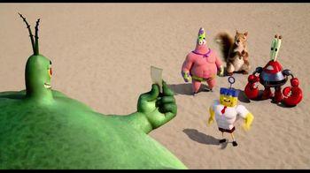 The SpongeBob Movie: Sponge Out of Water - Alternate Trailer 55