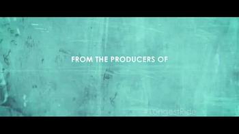 The Longest Ride - Alternate Trailer 15