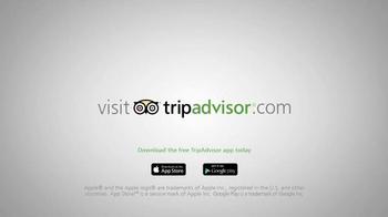 Trip Advisor TV Spot, 'TripAdvisor Orlando' - Thumbnail 10