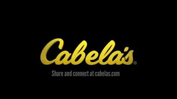 Cabela's TV Spot, 'Kids' Secret Club' - Thumbnail 10
