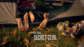 Cabela's TV Spot, 'Kids' Secret Club' - Thumbnail 6