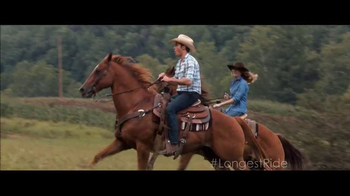 The Longest Ride - Alternate Trailer 17