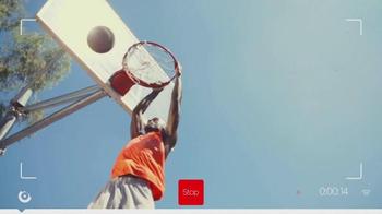 Blast Basketball Precision Motion Sensor TV Spot, 'Basketball'