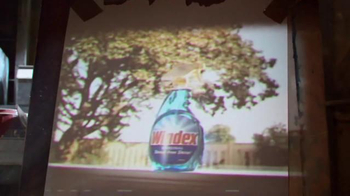 Windex TV Spot, 'Say No to Clear Glass' - Thumbnail 2