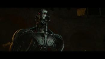 The Avengers: Age of Ultron - Alternate Trailer 10
