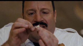 Paul Blart: Mall Cop 2 - Alternate Trailer 16