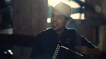 Coors Light TV Spot, 'reFRESCA el Sonido' [Spanish] - 438 commercial airings