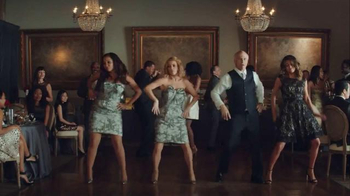 Southwest Airlines TV Spot, 'Wedding Season' Song by The Sugarhill Gang - Thumbnail 1