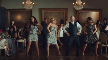 Southwest Airlines TV Spot, 'Wedding Season' Song by The Sugarhill Gang - Thumbnail 2