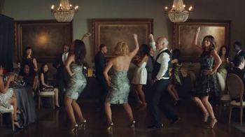 Southwest Airlines TV Spot, 'Wedding Season' Song by The Sugarhill Gang - Thumbnail 3