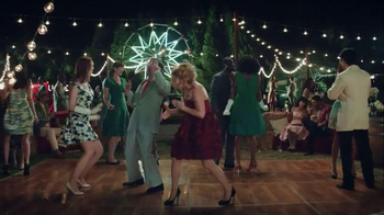 Southwest Airlines TV Spot, 'Wedding Season' Song by The Sugarhill Gang - Thumbnail 6