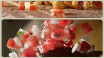 Taco Bell A.M. Crunchwrap TV Spot, 'Más y Más' [Spanish] - Thumbnail 5
