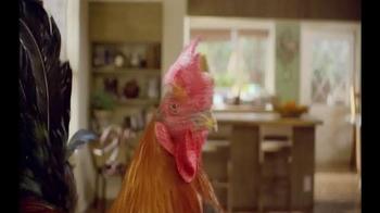 Burger King Chicken Fries TV Spot, 'Date' - Thumbnail 3