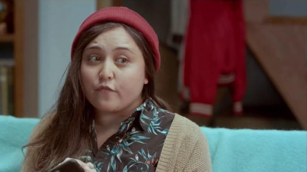 Western Sky Loans >> Experian TV Commercial, 'Meerkat Sitcom' - iSpot.tv