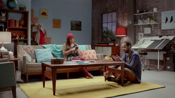 Experian TV Spot, 'Meerkat Sitcom' - Thumbnail 1