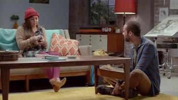 Experian TV Spot, 'Meerkat Sitcom' - Thumbnail 3