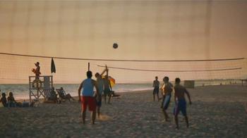 Coors Light TV Spot, 'reFRESCA el Juego' [Spanish] - Thumbnail 1