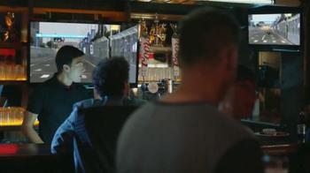 Coors Light TV Spot, 'reFRESCA el Juego' [Spanish] - Thumbnail 4