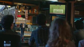 Coors Light TV Spot, 'reFRESCA el Juego' [Spanish] - Thumbnail 5