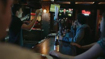 Coors Light TV Spot, 'reFRESCA el Juego' [Spanish] - Thumbnail 6