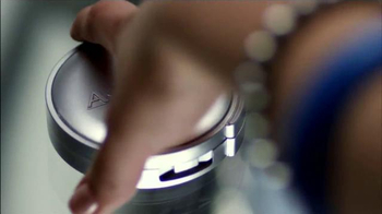 Asepxia Natural Matte Compact Powder TV Spot, 'Emergencia Acné' [Spanish] - Thumbnail 3
