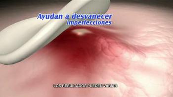 Asepxia Natural Matte Compact Powder TV Spot, 'Emergencia Acné' [Spanish] - Thumbnail 4