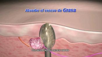 Asepxia Natural Matte Compact Powder TV Spot, 'Emergencia Acné' [Spanish] - Thumbnail 5