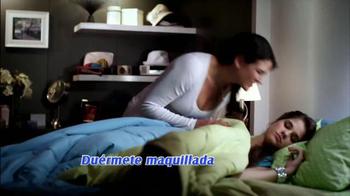 Asepxia Natural Matte Compact Powder TV Spot, 'Emergencia Acné' [Spanish] - Thumbnail 6