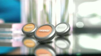 Asepxia Natural Matte Compact Powder TV Spot, 'Emergencia Acné' [Spanish] - Thumbnail 7