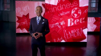 The More You Know TV Spot, 'Differences' Featuring Al Sharpton - Thumbnail 2