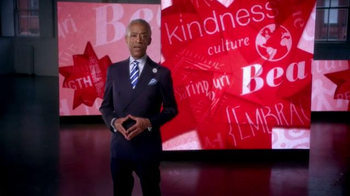 The More You Know TV Spot, 'Differences' Featuring Al Sharpton - Thumbnail 5