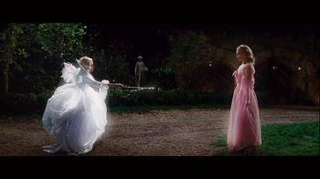Cinderella - Alternate Trailer 50