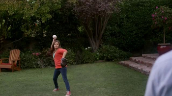 Coldwell Banker TV Spot, 'Catch' - Thumbnail 6