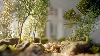 HomeGoods TV Spot, 'Home is What You Make it' - Thumbnail 1