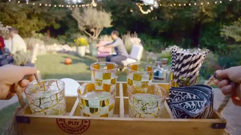 HomeGoods TV Spot, 'Home is What You Make it' - Thumbnail 10