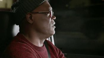 Capital One TV Spot, 'Louisville' Feat. Samuel L. Jackson, Charles Barkley - Thumbnail 6