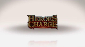 Heroes Charge TV Spot, 'Death by Beauty' - Thumbnail 1