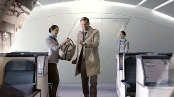 All Nippon Airways TV Spot, 'Your Doorway' - Thumbnail 5