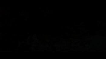 Furious 7 - Alternate Trailer 21