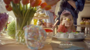 HomeGoods TV Spot, 'Make a Happy Home' - Thumbnail 10