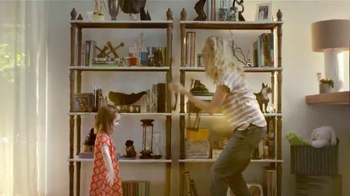 HomeGoods TV Spot, 'Make a Happy Home' - Thumbnail 5