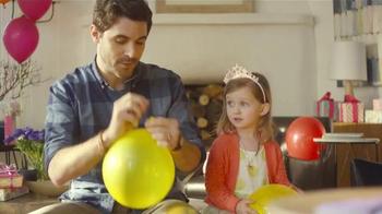 HomeGoods TV Spot, 'Make a Happy Home' - Thumbnail 8
