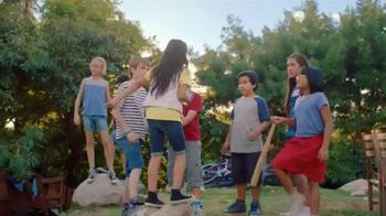 Capri Sun TV Spot, 'Reglas' [Spanish]