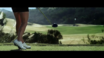 KPMG TV Spot, 'Glass Ceilings' Featuring Stacy Lewis, Phil Mickelson - Thumbnail 4
