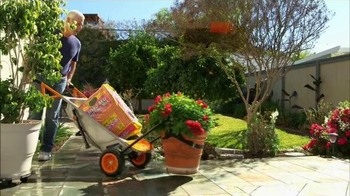 Worx Aerocart TV Spot, 'Do More'
