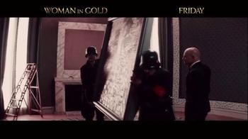 Woman in Gold - Alternate Trailer 9