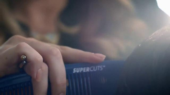 Supercuts TV Spot, 'Ready To Go: Angelo' Song by Fitz and the Tantrums - Thumbnail 2