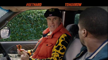 Get Hard - Alternate Trailer 38