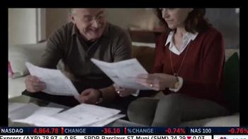 Voya Financial TV Spot, 'Squirrel' - Thumbnail 2