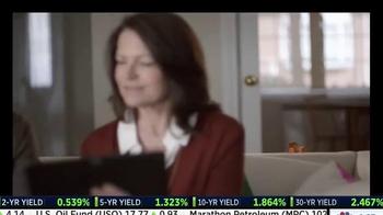 Voya Financial TV Spot, 'Squirrel' - Thumbnail 5